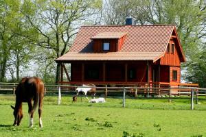 ferienhaus_vonweideaus